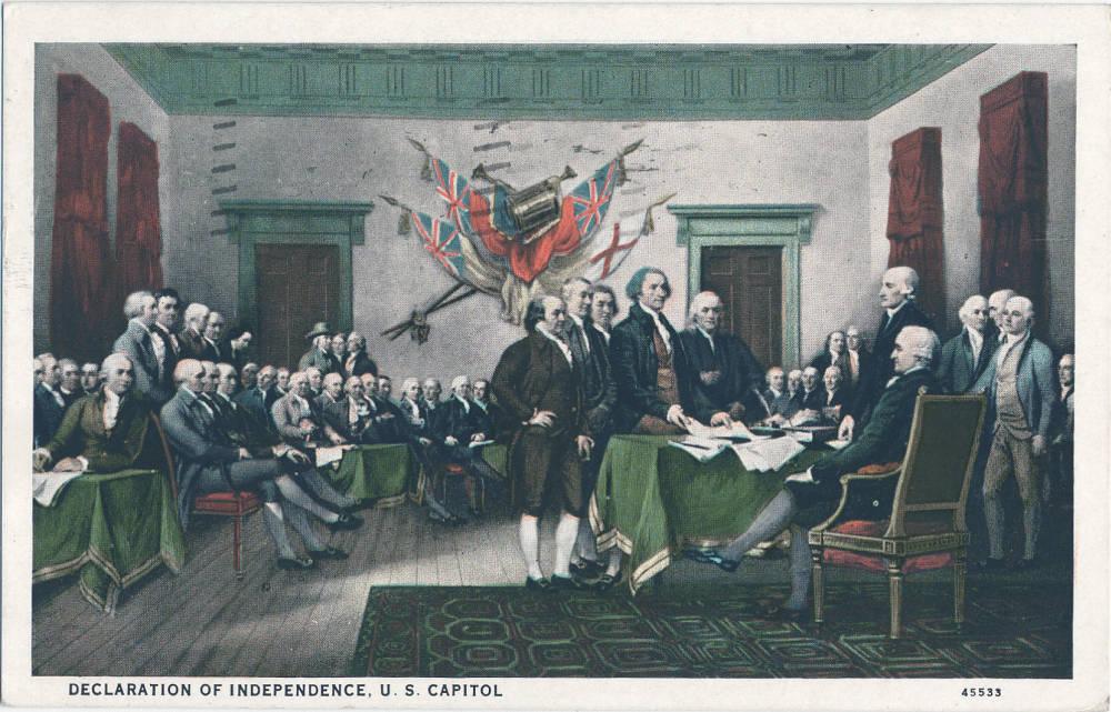 declaration of independence copy.jpg