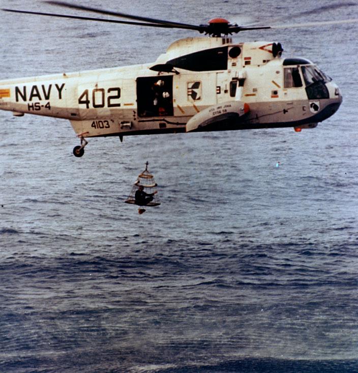 documents chopper over ocean.jpg