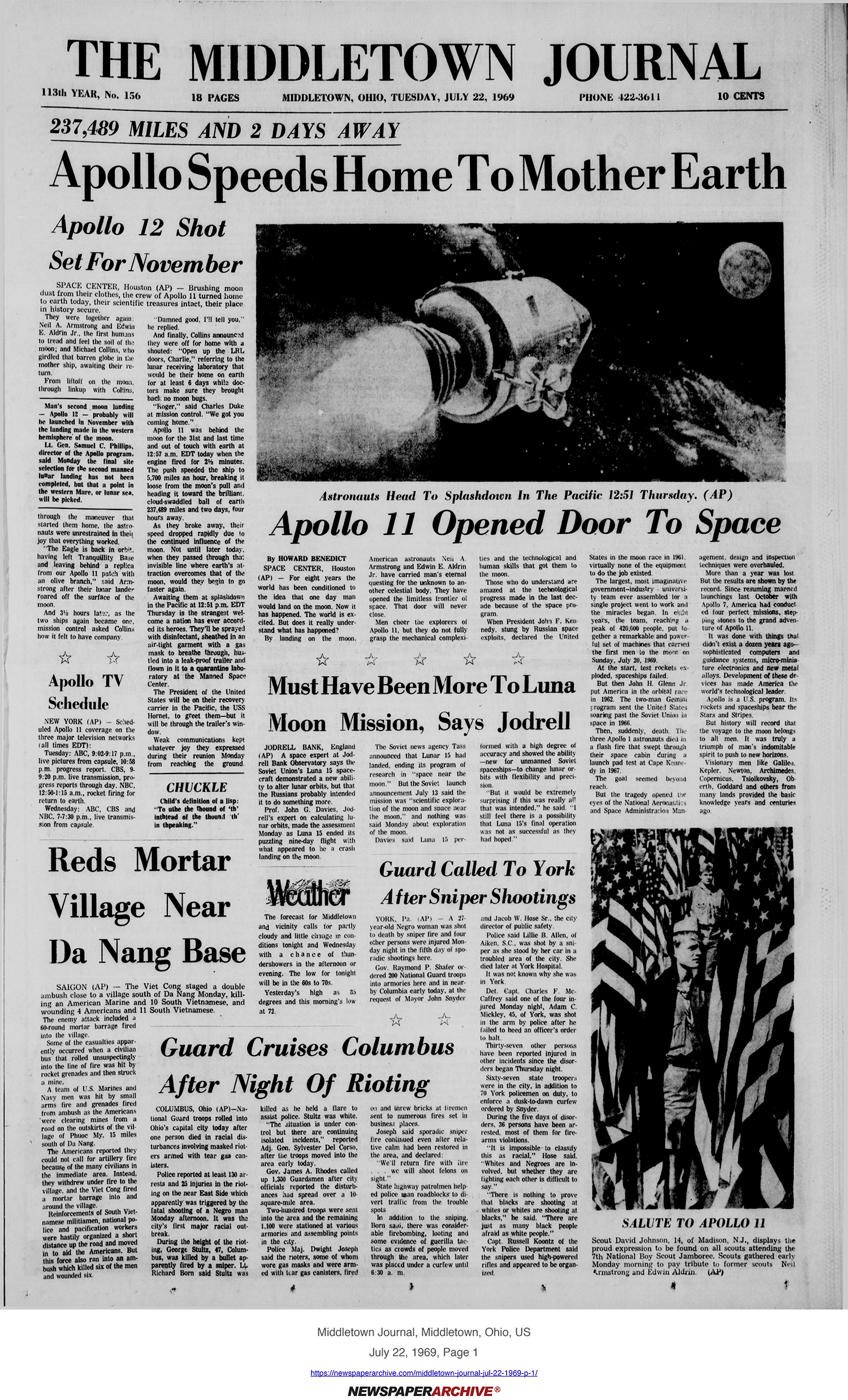middletown-journal-Jul-22-1969-p-1 (1).jpg