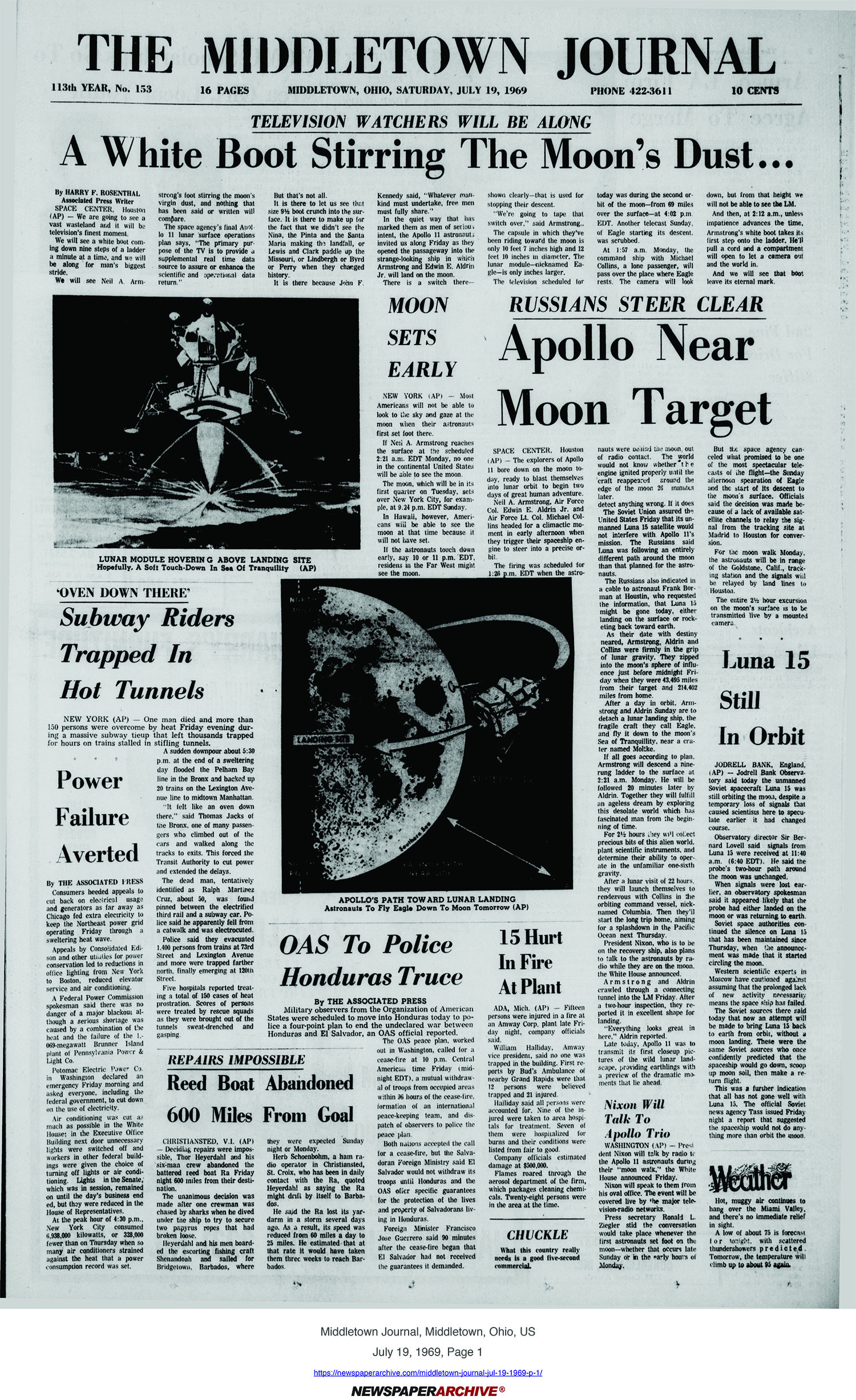 middletown-journal-Jul-19-1969-p-1.jpg
