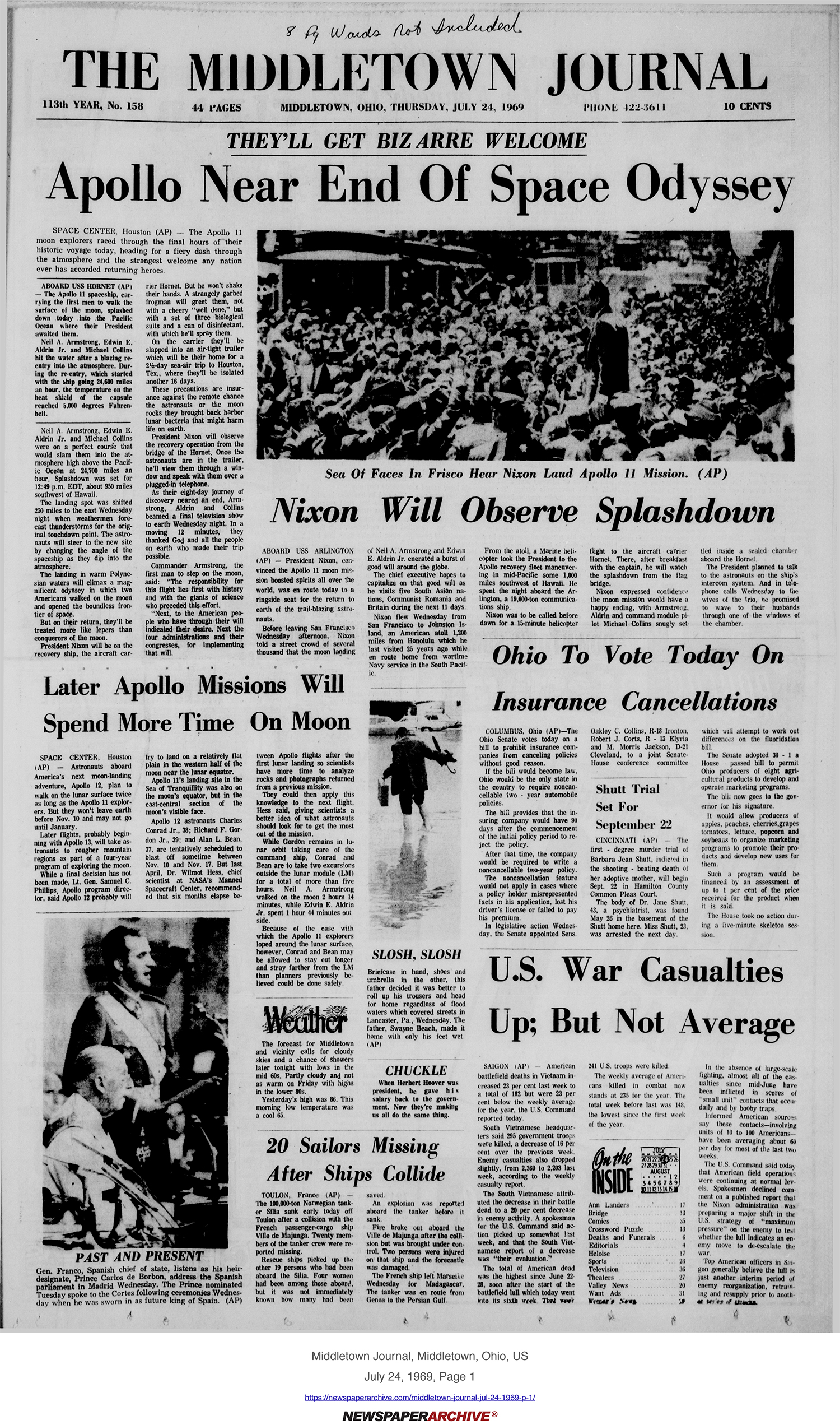 middletown-journal-Jul-24-1969-p-1.jpg