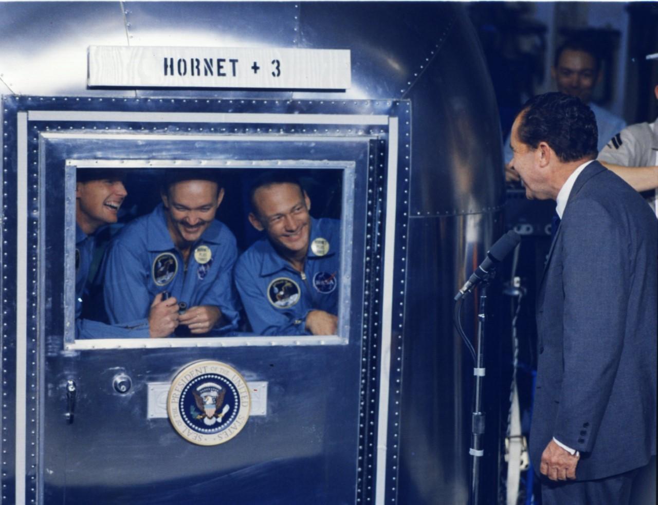 thumbnail_nixon greets astronauts.jpg