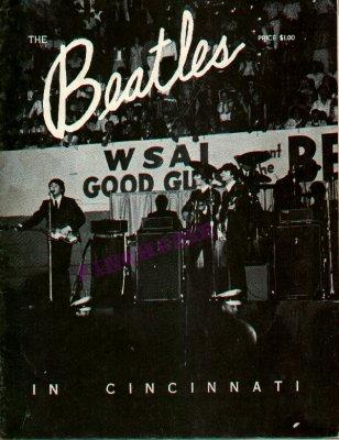 Beatles in 1964.jpg