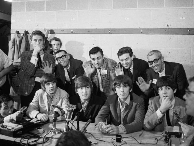 DJs and Beatles.jpg