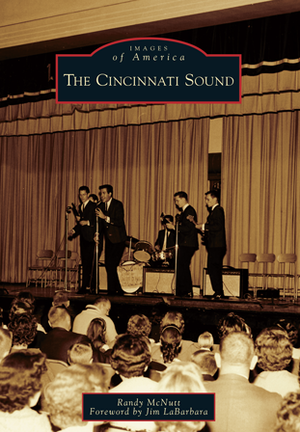 the cincinnati sound.png
