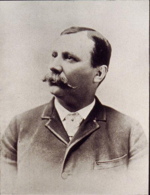 P.J. Sorg