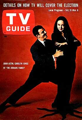 tv GUIDE COVER OF GOMEZ AND MORTICIA (1).jpg