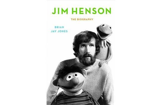 JIM hENSON THE BIOGRAPHY WHICH WE HAVE.jpg