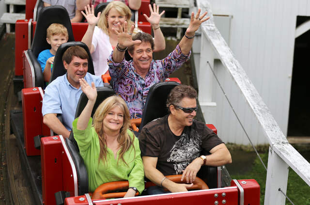 bradys at kings island roller coaster 2013.jpg