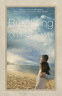 Breathing on Her Own cover copy.jpg