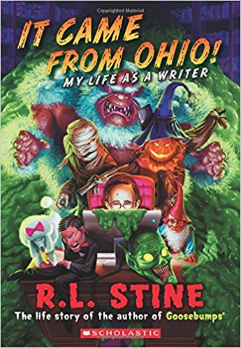 COVER OF IT CAME FROM OHIO - RL STINE.jpg