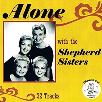 alone with the shepherd sisters album.jpg