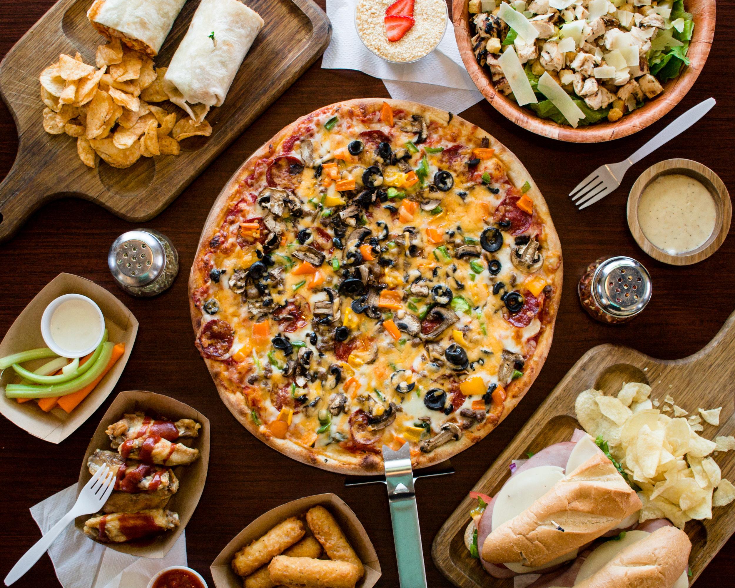 Oscar's Pizza_Hero_Native-1.JPG