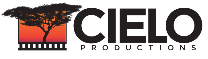 Cielo Productions - Cielo Global Health Media is a nonprofit video production company based in the United States. We create news segments and feature documentaries from the worlds of science and public health to entertain, inform and educate viewers globally.