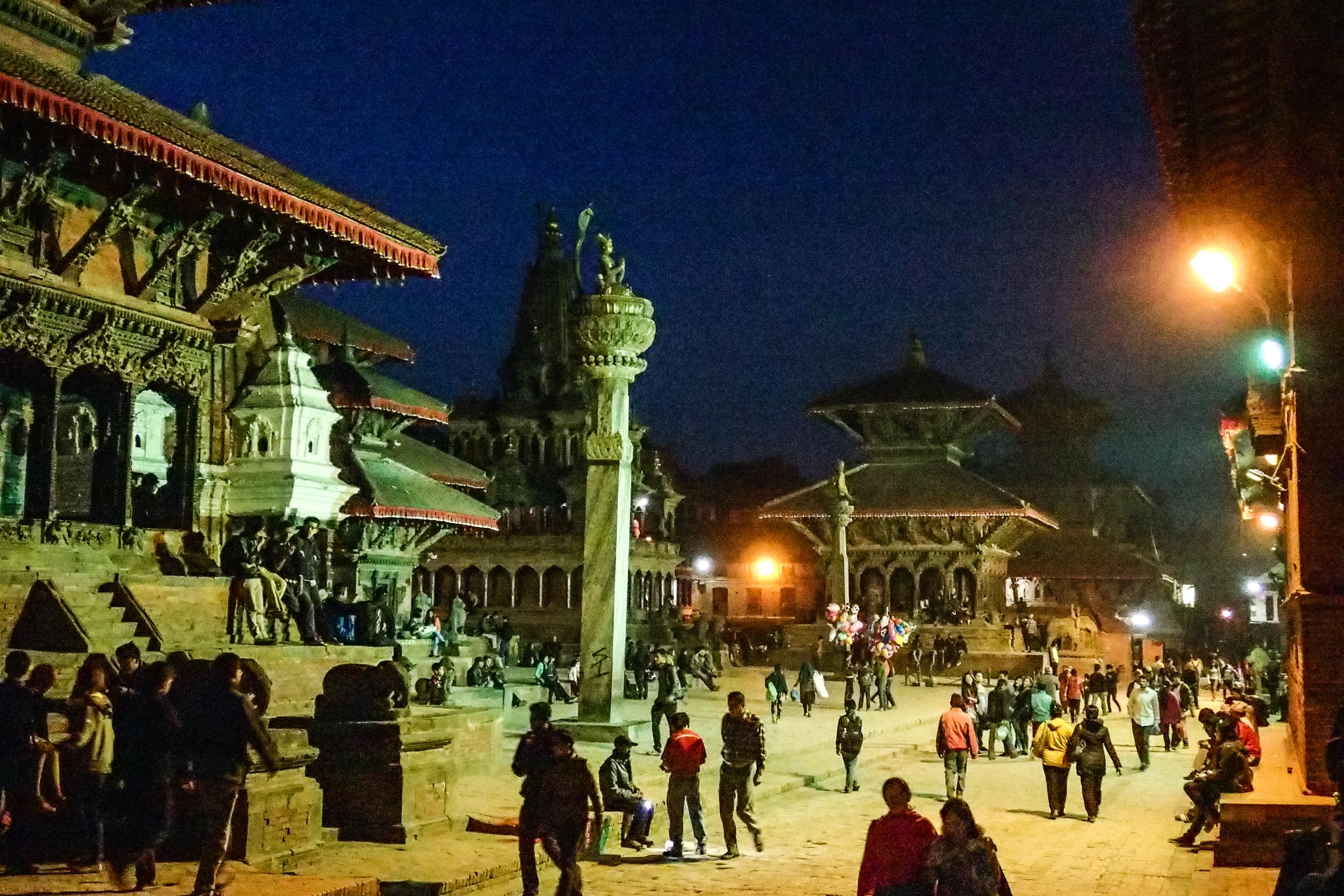 Nepal 03 copy.jpg