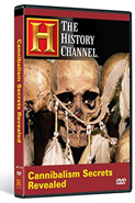Producer & Director - The History Channel