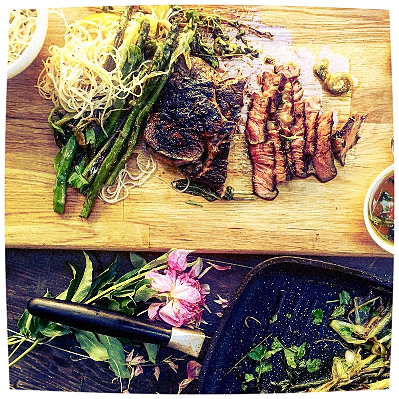 VIetnamese Steak-1-800.jpg