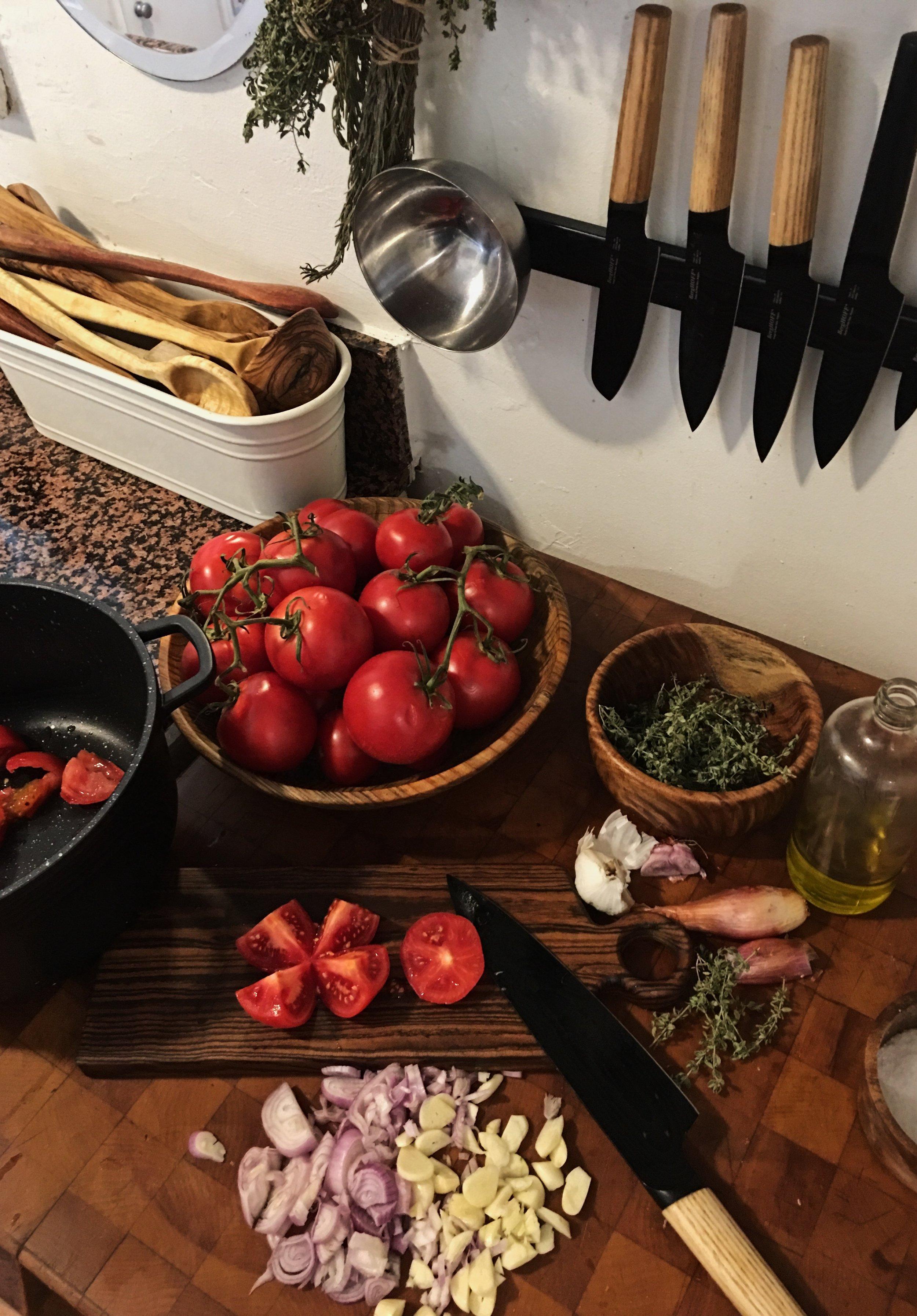 Tomato sauce .jpeg