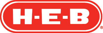 HEB_Grocery_Company,_LP.png
