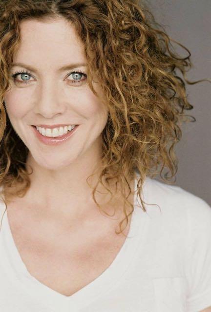 EuroCAST Cookware's Director of Culinary Media, Lisa Akey