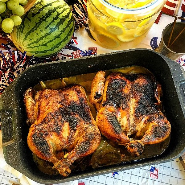 July 4th holiday rotw-03 - double-roaster-smaller.jpg