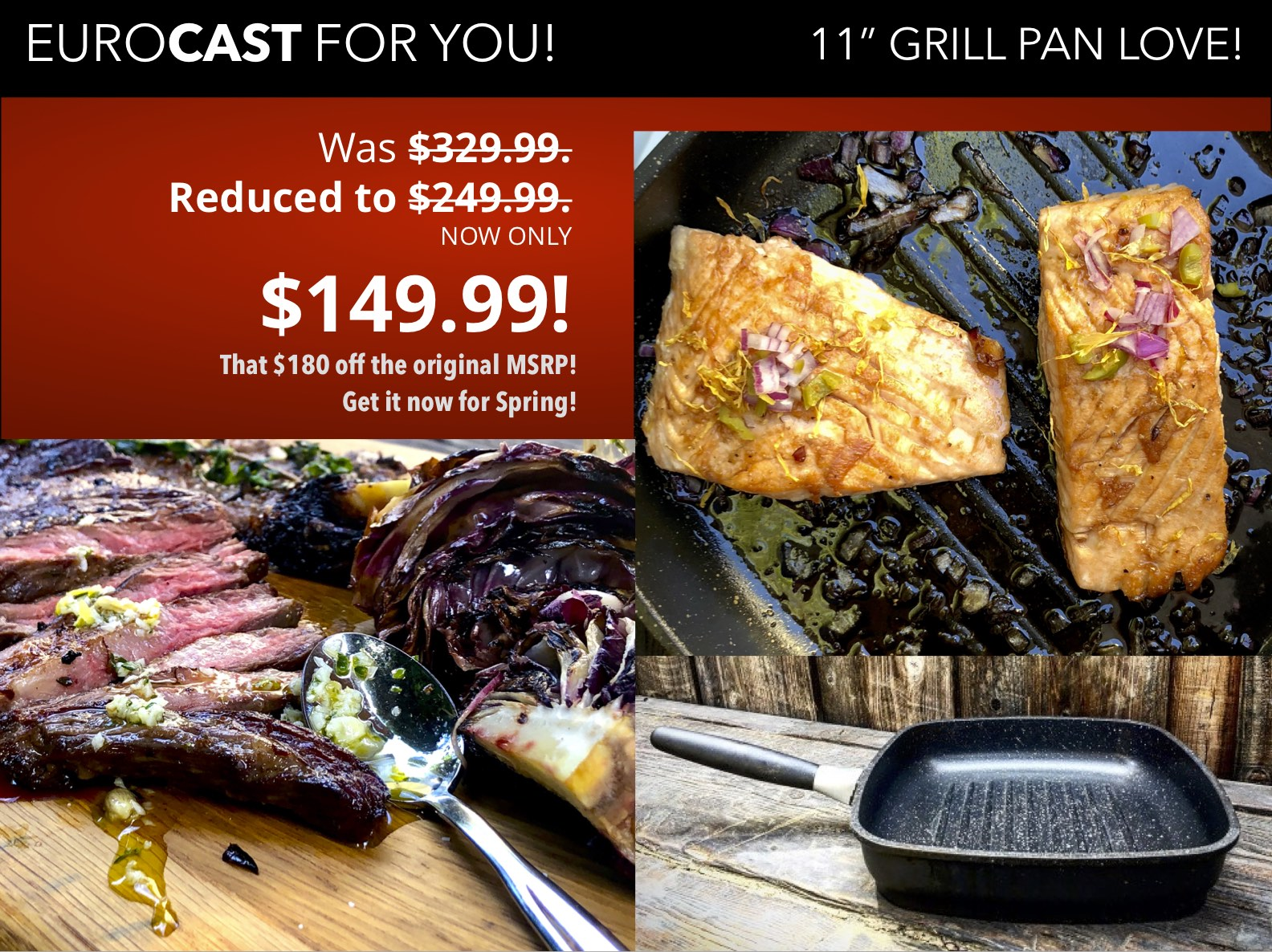 Grill Pan Flyer-144-Medium.jpg