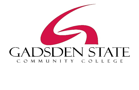 gadsden state community college.png