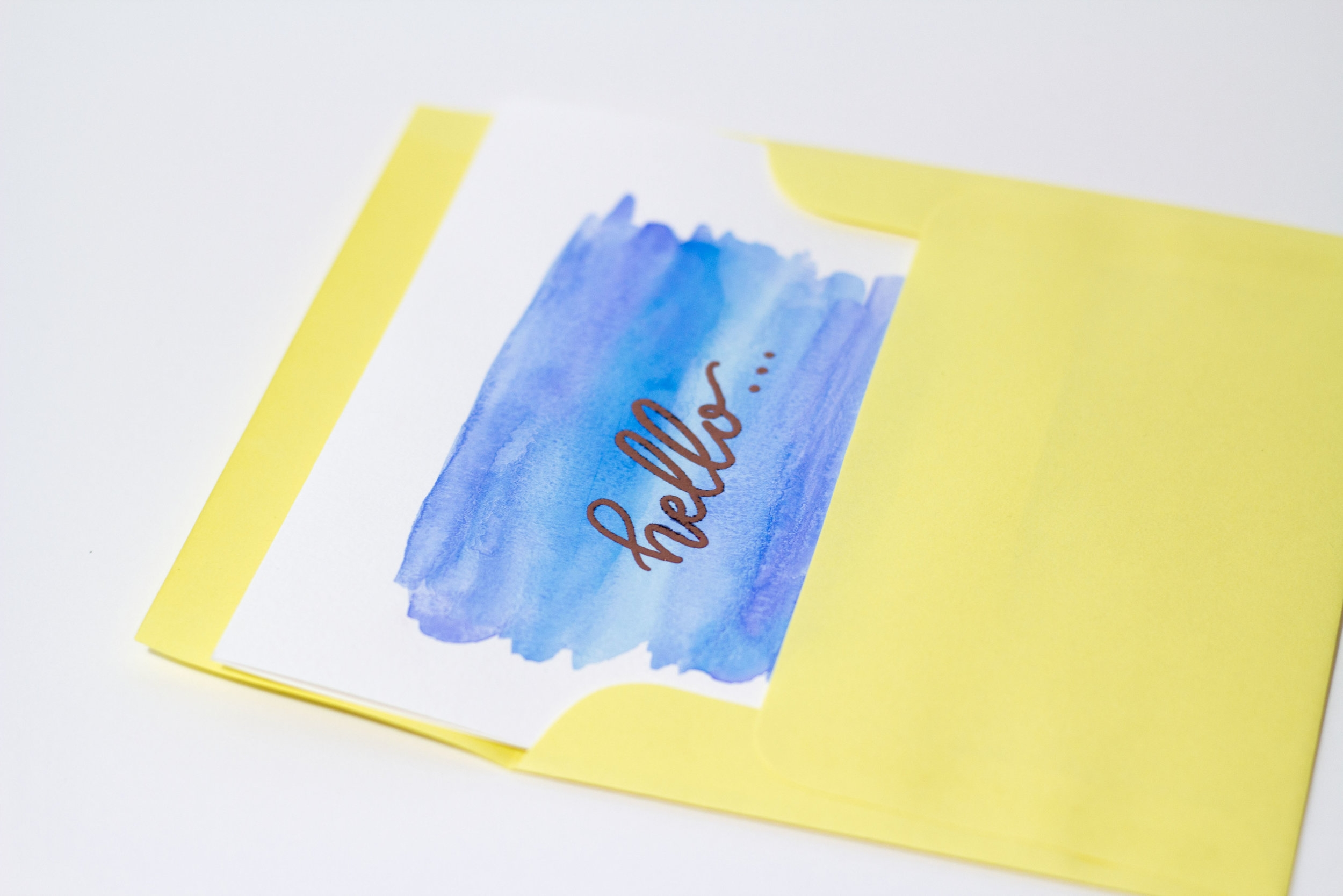 Purchase original artwork, handmade cards, or request custom digital work. - Feel proud about supporting an artist and your local post office!