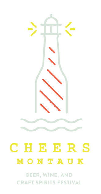 cheerss.png