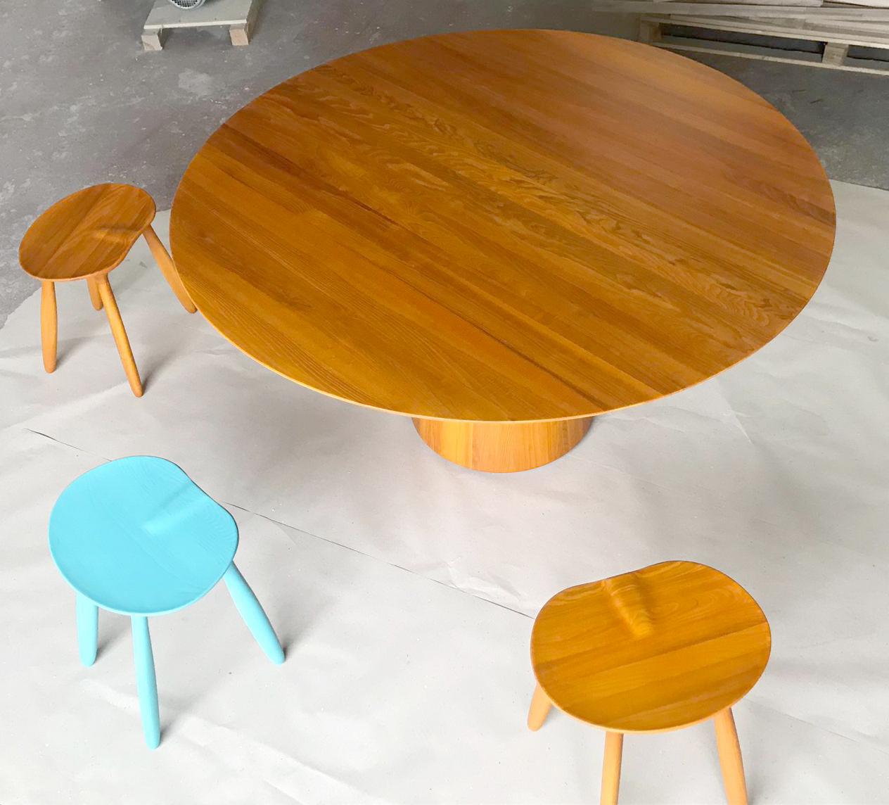 Table Daiku.jpg