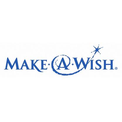 make-a-wish-foundation-of-america_416x416.jpg