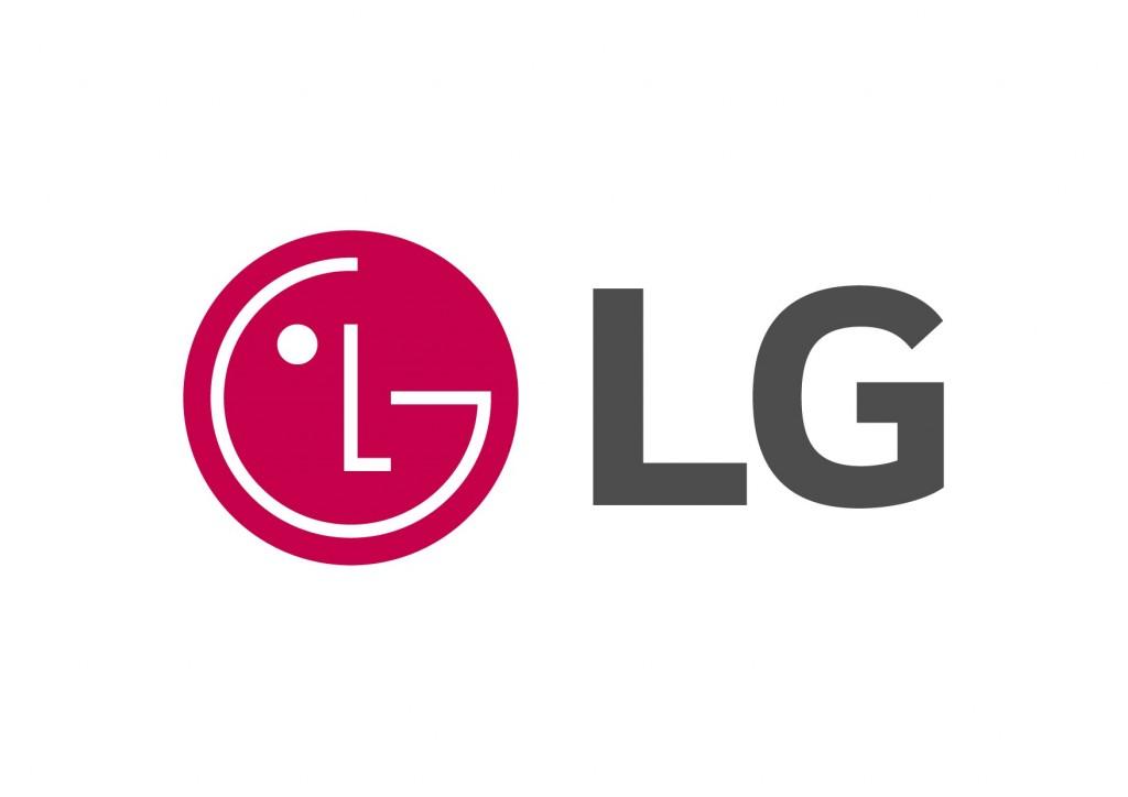 LG-Logo20170727132503101-1024x724.jpg