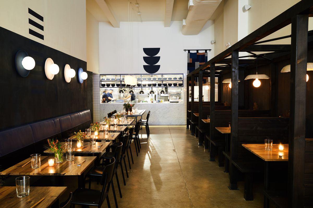 Tonchin_Interiors_Dining_Room_026.jpg