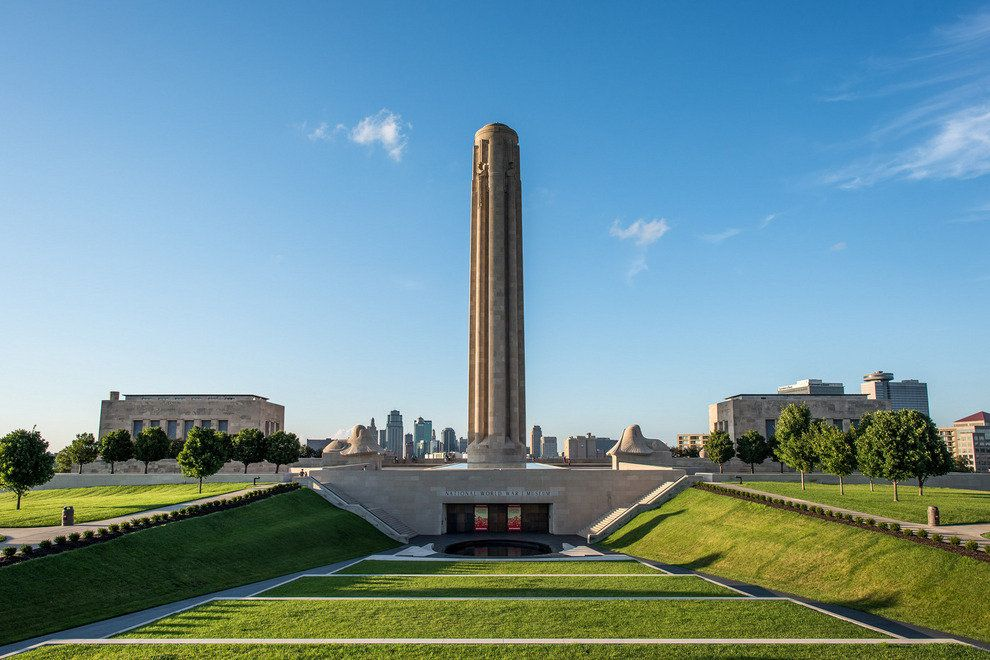 p-National-WWI-Museum-and-Memorial--2015-2_54_990x660.jpg