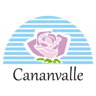 Cananvalle.jpg