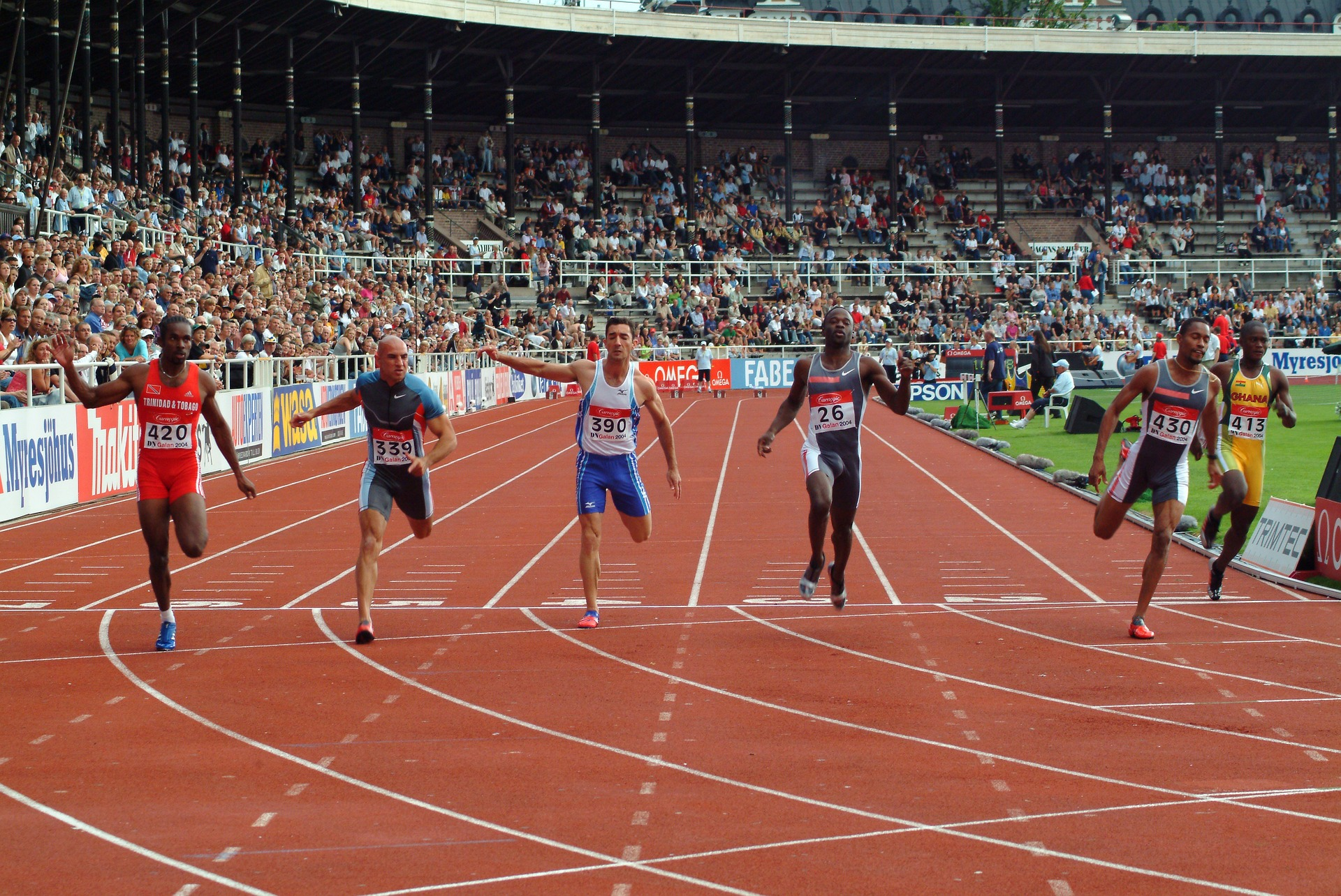 competition-1227639_1920.jpg