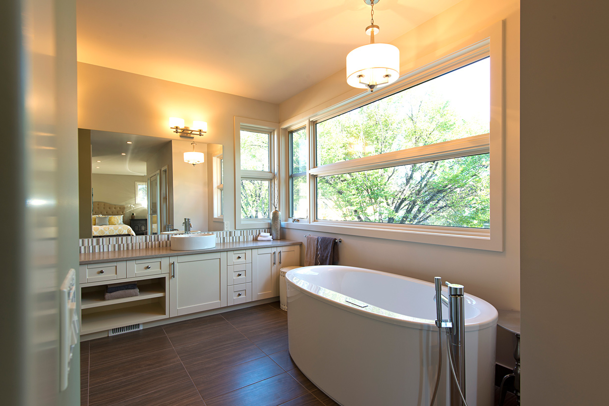 2625_Bathroom1.jpg