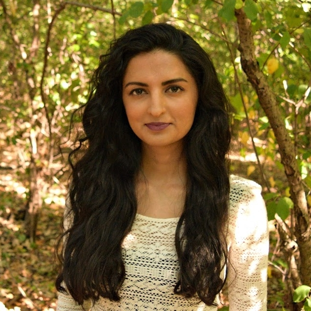 Reena Shadaan - Toronto-based Researcher. Reena Shadaan is a doctoral student in the Faculty of Environmental Studies (York University), and a recipient of the Canada Graduate Scholarship in honor of Nelson Mandela. Her research work spans environmental justice, occupational health, and the social economy.