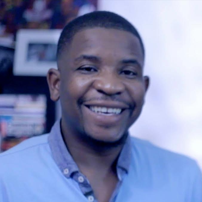 Esery Mondesir - Esery is a Toronto-based filmmaker whose practice ranges from documentary to fiction to experimental narratives. Mondesir was born and raised in Port-au-Prince, Haïti and received his MFA in cinema production from York University in 2017. His work takes a critical stance on modern-day social, political and cultural phenomena to suggest a reading of our society from its margins. Mondesir has been the recipient of the Paavo and Aino Lukkari Human Rights Award (2017), the W. Lawrence Heisey Graduate Awards in fine arts (2016) among others. His short film Dangerous Weapons was among the 10 finalists at the 2016 TVO short doc contest. In a previous life, Mondesir worked as a high school literature teacher, a book designer and a  labour organizer.