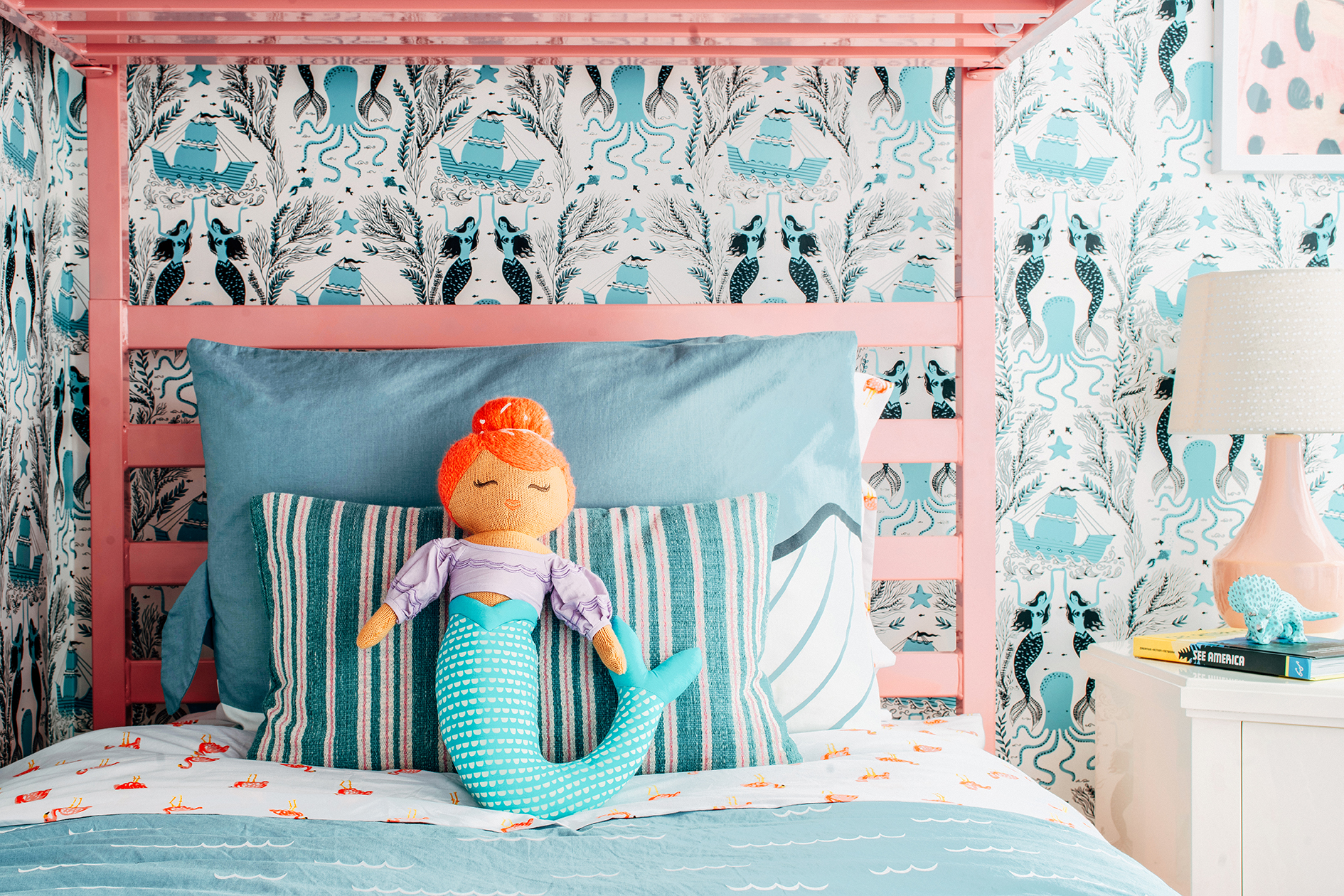 Hannah Crowell Beach House - Kids Room - Bunk Vignette copy.jpg