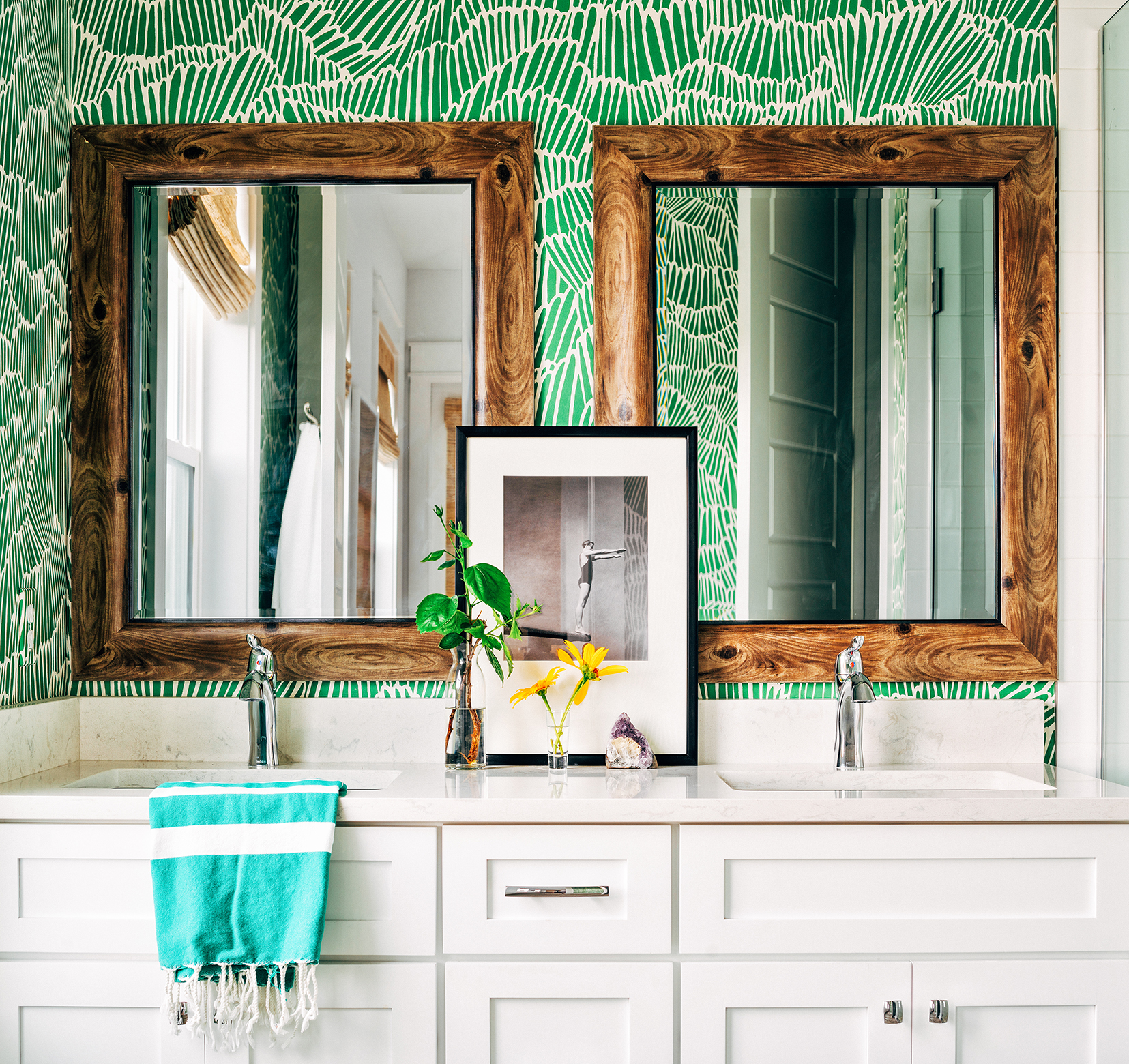 Hannah Crowell Beach House - Master Bath - Vanity Pano copy.jpg