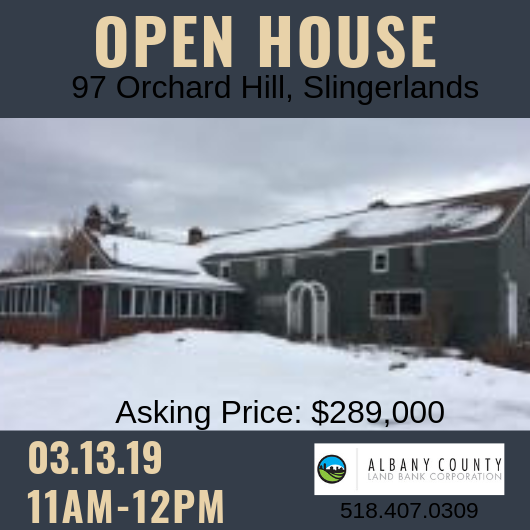 97 orchard open house (1).png