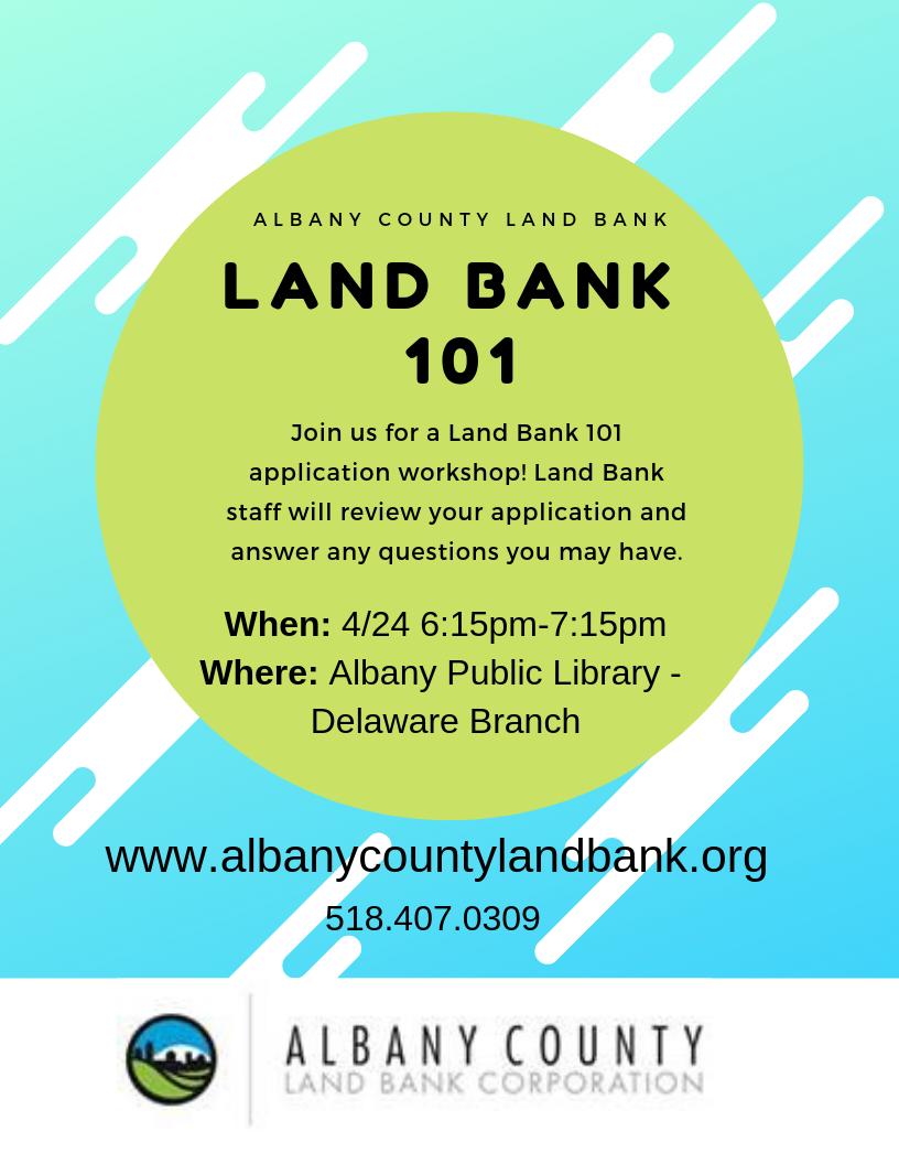 Land Bank 101 (1).png