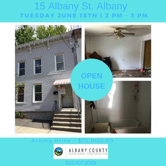 15 albany st.png