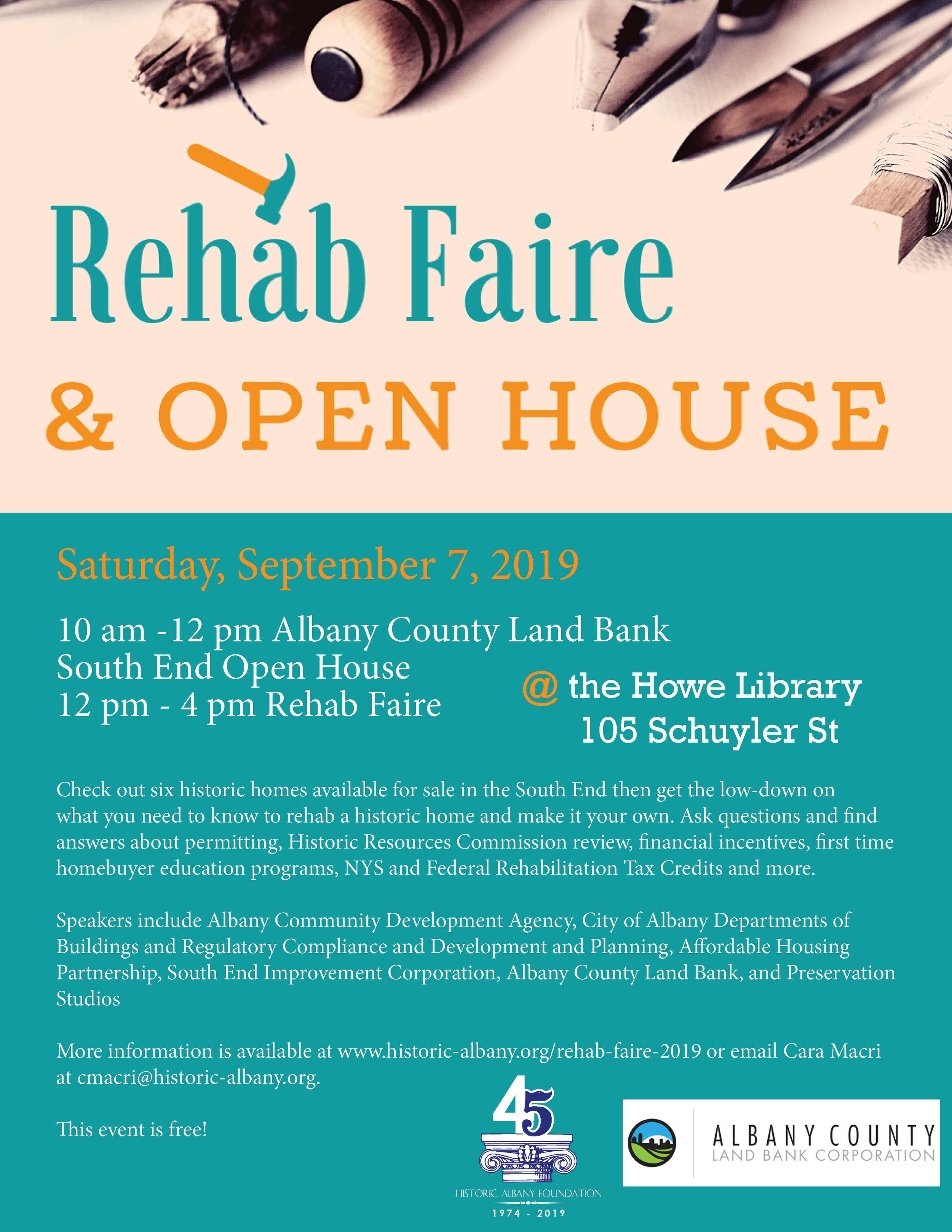 RehabFaire Poster.jpg
