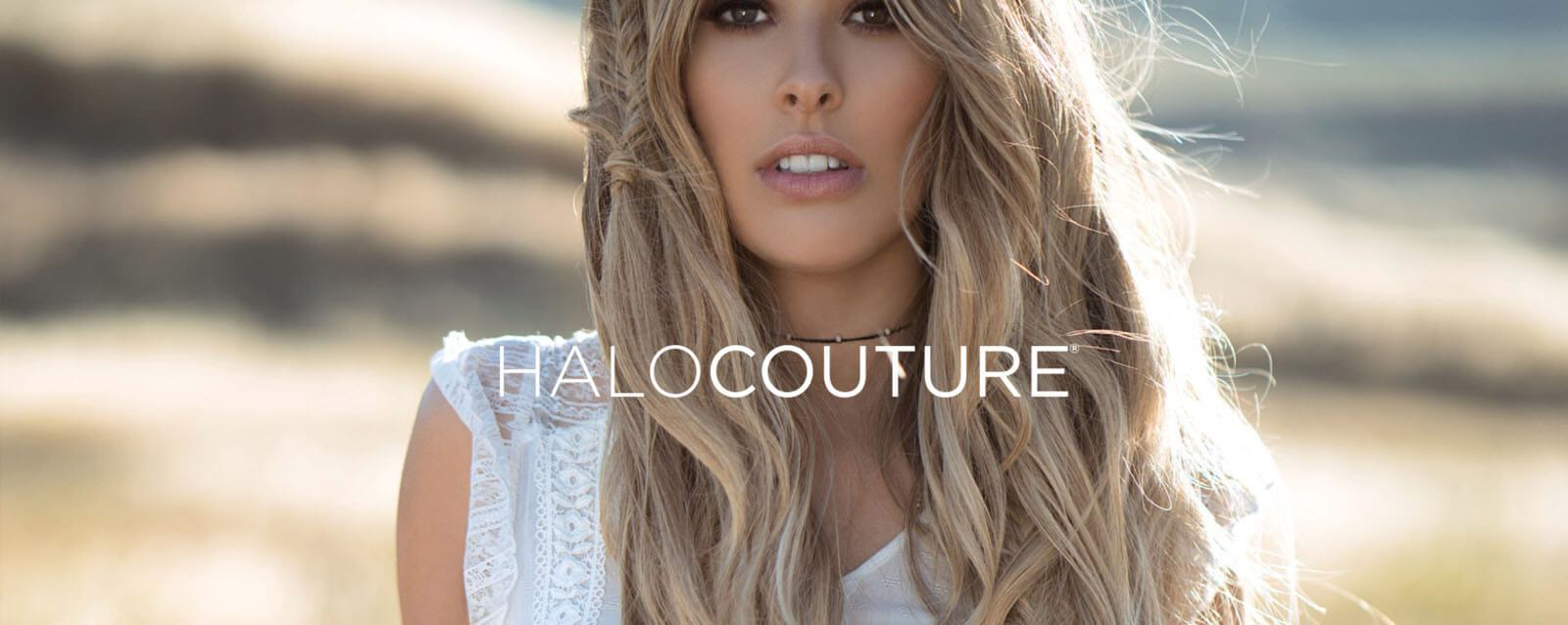 HALOCOUTURE-Extensions.jpg