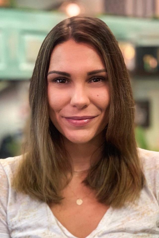 Hand Tied Hair Extensions, NBR Hair Extensions, Wedding Hair and Makeup Columbia South Carolina  Studio Meraki Salon & Apothecary,  Morgen Fuller, Sari Catherine Powell