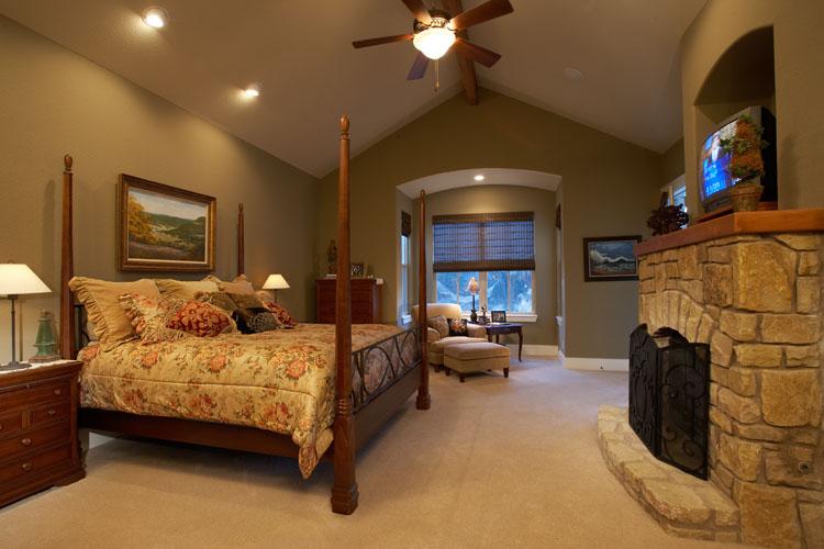 DavisArchitect_bedroom.jpg