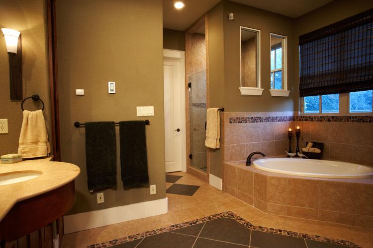 DavisArchitect_bathroom.jpg