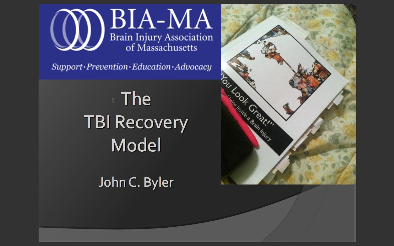 TBI model screen shot.png